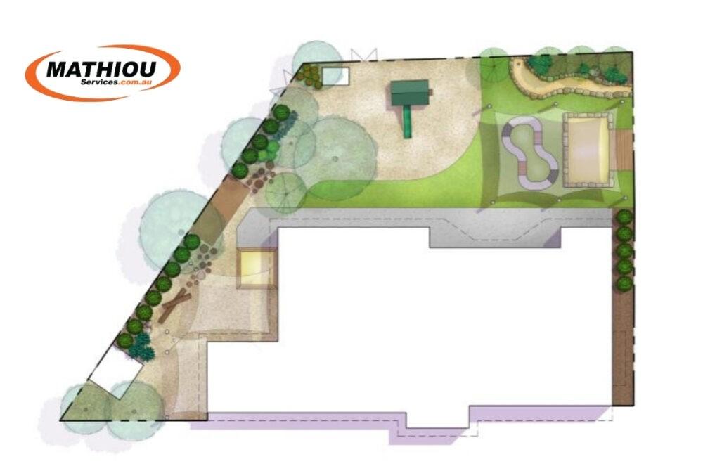 Mathiou Services - 3D Concept examples (1)