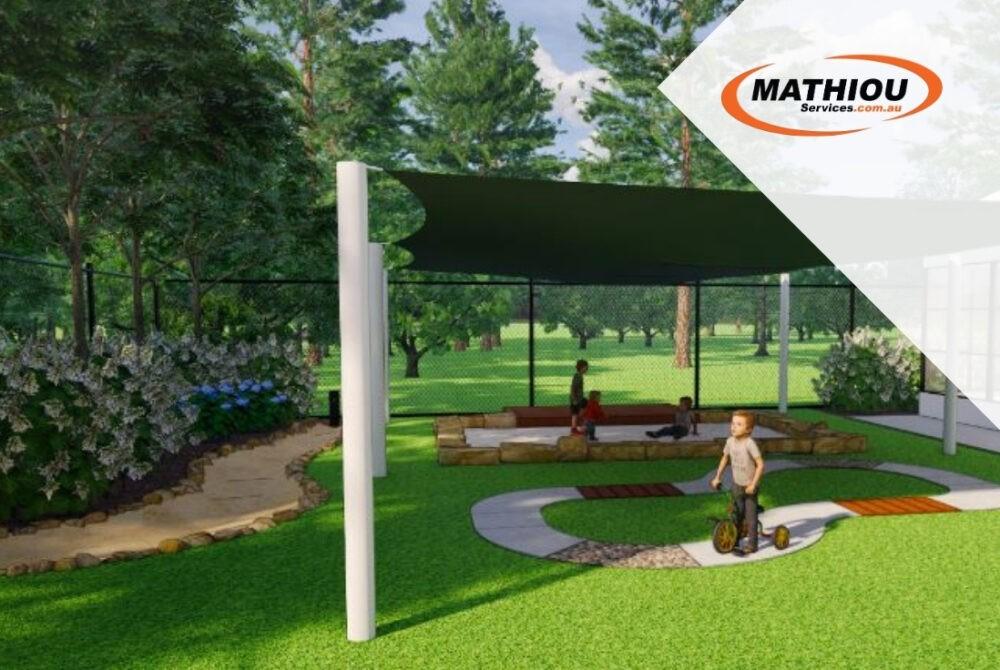 Mathiou Services - 3D Concept examples (3)