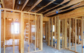 qualified renovation builders