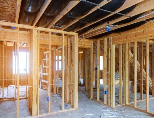 What makes a great qualified builder for your renovations?