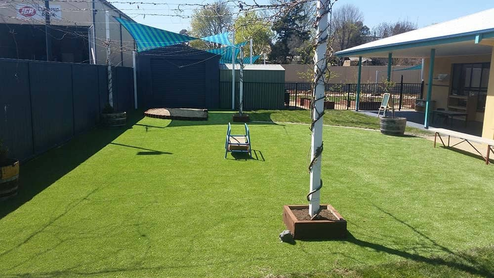 Gardening and Landscaping work done by Mathiou Services