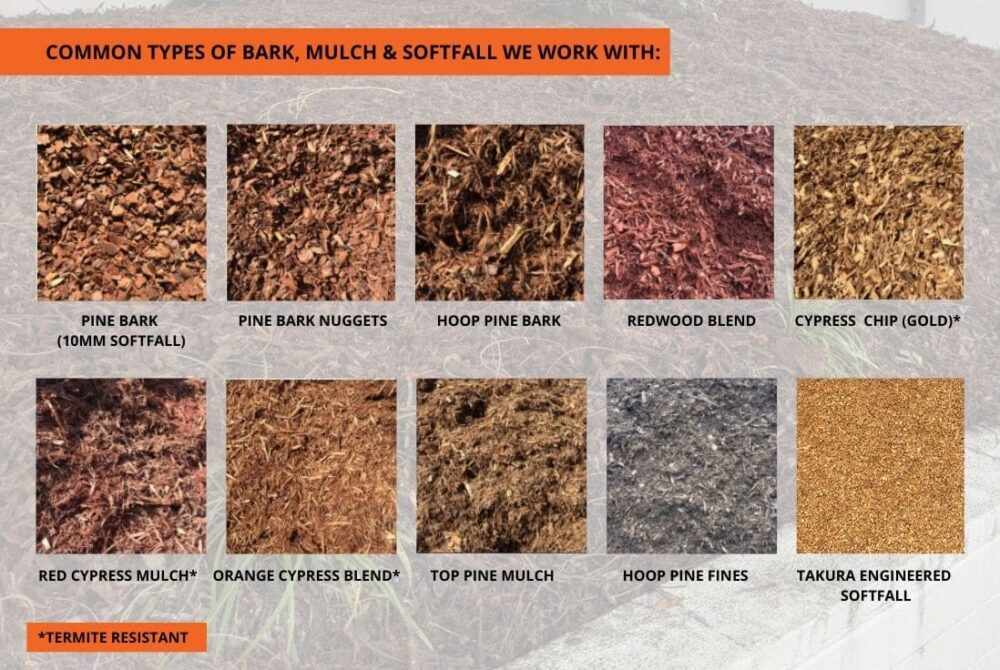 Mulch-and-bark-top-up