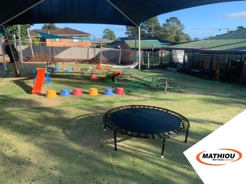 Exterior playground upgrade (1)